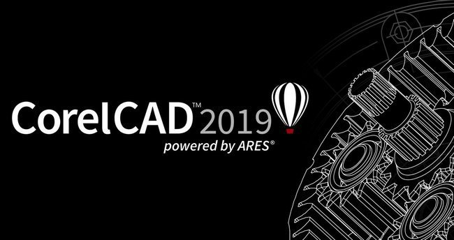 CorelCAD 2019 Full Version Download