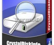 CrystalDiskInfo 8.2.0 + Portable Free Download