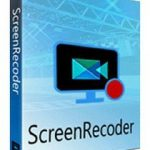 CyberLink Screen Recorder 4 Deluxe 4.2.1.7855 [Latest]