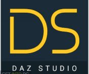 DAZ Studio Pro 2019 Free Download-GetintoPC.com