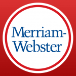 Dictionary - Merriam-Webster v4.3.4 Patched APK [Latest]