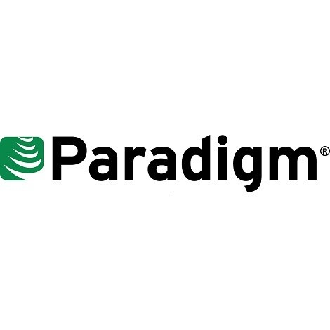 Download Paradigm GOCAD / SKUA 2009.2