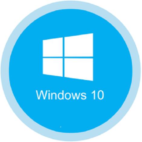 Download Windows 10 19H1 Lite Edition v9 2019