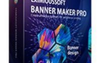 EximiousSoft Banner Maker Pro 3.03 [Latest]
