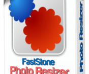 FastStone Photo Resizer Download For Free