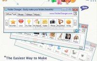 Folder Changer 4.0 Free Download