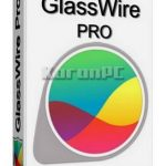 GlassWire Elite 2.1.157 Free Download [Latest]