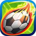 head soccer android thumb