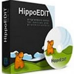 HippoEDIT 1.61.53 (x86/x64) Free Download
