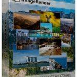 ImageRanger Pro 1.6.0.1319 Free Download