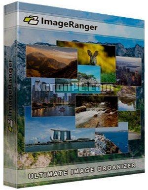 Download ImageRanger Pro Full