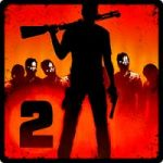 Into the Dead 2 Android thumb