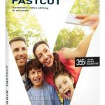 MAGIX Fastcut Plus 3.0.3.116 Free Download [Latest]