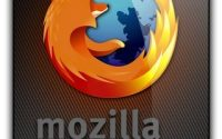 Mozilla Firefox 67.0.1 + Portable Free Download