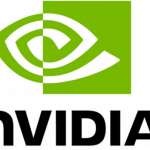 NVidia nForce Controller Download Free