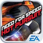 Need for Speed™ Hot Pursuit Android thumb