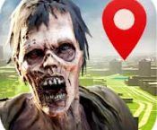 The Walking Dead: Our World Android thumb