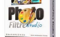 PhotoFiltre Studio X 10.14.0 + Portable [Latest]
