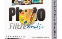 PhotoFiltre Studio X 10.14.0 + Portable [Latest]