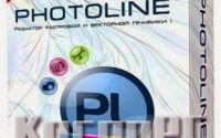 PhotoLine 21.50 Free Download + Portable