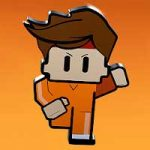 The Escapists 2 Android thumb