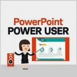 Power-user for PowerPoint and Excel 1.6.648.0