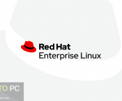 Red-Hat-Enterprise-Linux-(RHEL)-Server-8.0-Offline-Installer-Download-GetintoPC.com