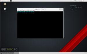 Red-Hat-Enterprise-Linux- (RHEL) -Server-8.0-Latest-Version-Download-GetintoPC.com