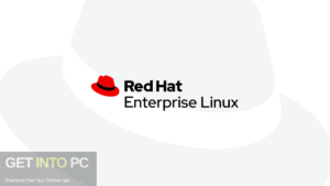Red-Hat-Enterprise-Linux- (RHEL) -Server-8.0-Offline-Installer-Download-GetintoPC.com