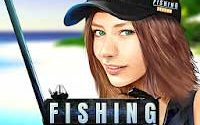 Fishing Season : River To Ocean Android thumb