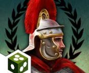 Ancient Battle: Rome Android thumb