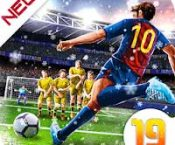 Soccer Star 2019 Top Leagues Android thumb