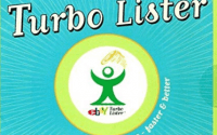 Turbo Lister Free Download (Win 7/8/10)