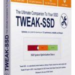Tweak-SSD 2.0.50 Free Download [Latest]