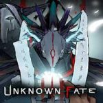Unknown Fate Android thumb