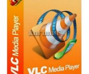 VLC media player 3.0.7 Stable Free Download + Portable