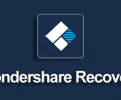 Wondershare Recoverit 7.0.4.7 Free Download