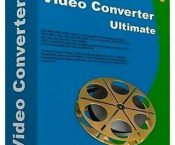 iSkysoft Video Converter Ultimate 11.1.0.224 Free Download