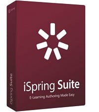 iSpring Suite 9.3.0 download for free