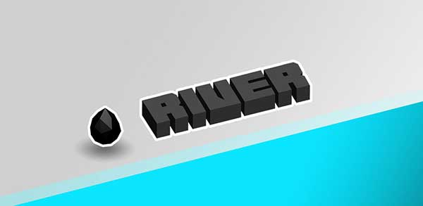 River: Ambiance Puzzle Mod