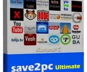 save2pc Ultimate 5.5.7 Build 1585 Free Download