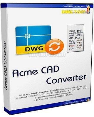 Online cad converter ipt