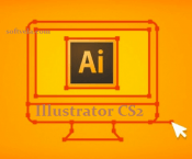 Adobe Illustrator CS2 Free Download