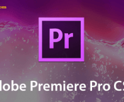adobe premiere pro cs6 download