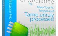 CPUBalance 1.0.0.84 Free Download [Bitsum]