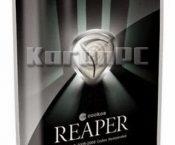 Cockos REAPER 5.981 (x86/x64) + Portable