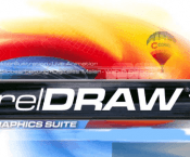 Corel Draw 10 Free Download [Updated 2019]