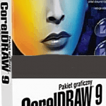 Corel Draw 9 Free Download [Updated 2019]
