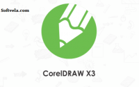 Corel Draw X3 Free Download [Updated 2019]