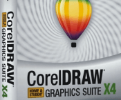 Corel Draw X4 Free Download [Updated 2019]